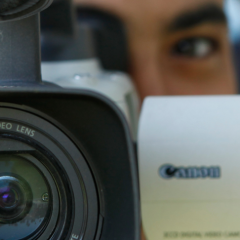 La Sierra Launches Film and Television Major