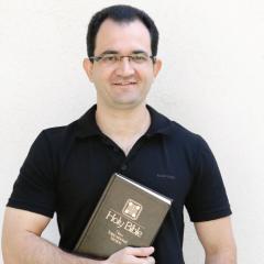South American Bible Competition Brings Brazilian to La Sierra