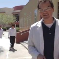 Video: Get to Know La Sierra University!