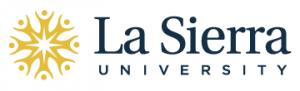La Sierra University Blog