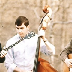 Good Harmony: The Wedgwood Trio